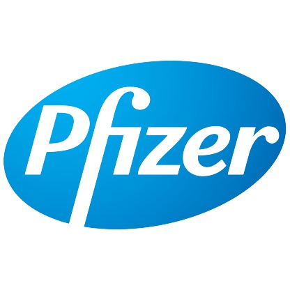 Pfizer breast cancer drug attachment.php?attachmentid=151&stc=1&d=1429902302