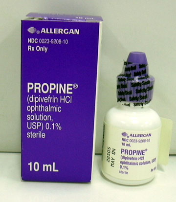Propine drops attachment.php?attachmentid=329&stc=1&d=1435863870
