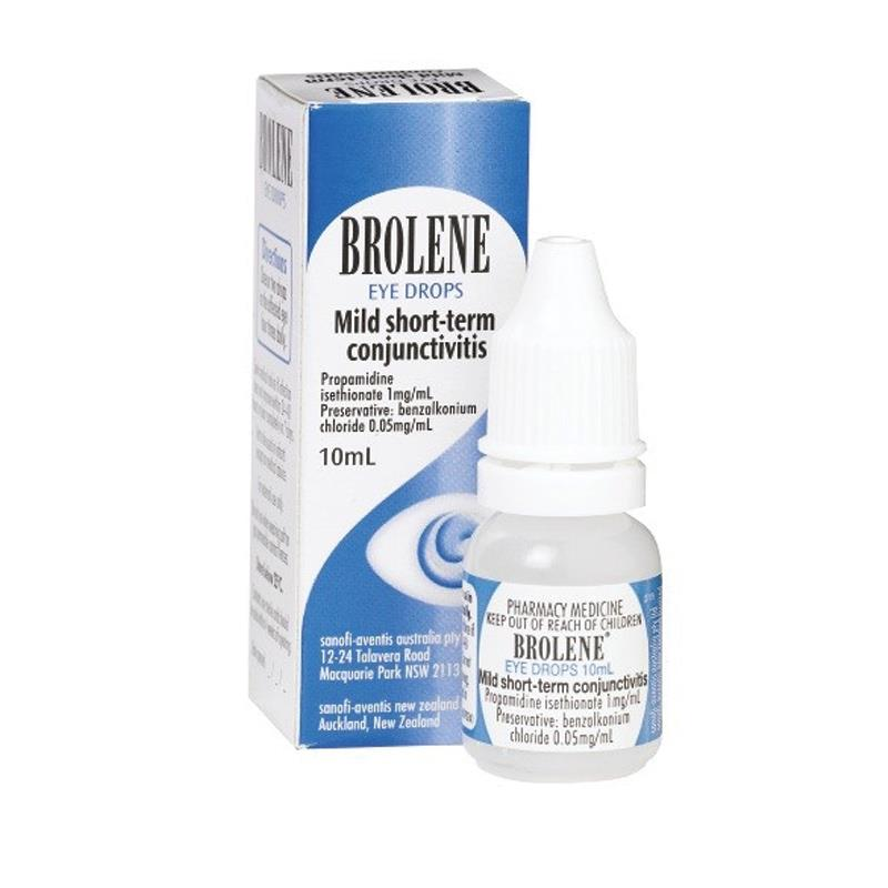 Brolene Drops attachment.php?attachmentid=330&stc=1&d=1435864226