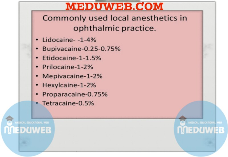 ANESTHETICS Ophthalmic practice attachment.php?attachmentid=3469&d=1513499262