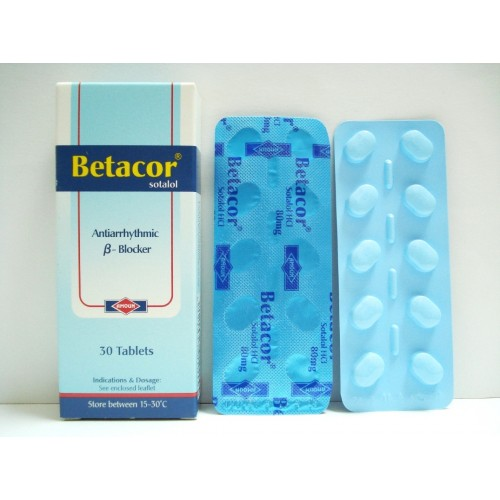 Betacor tablets attachment.php?attachmentid=126&stc=1&d=1429619974