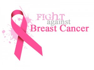 Low-risk Breast cancer patients want attachment.php?attachmentid=152&stc=1&d=1429902610