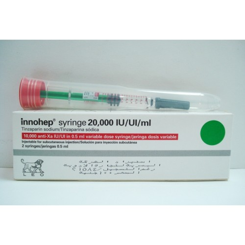 Innohep 20.000 (10.000/0.5ml syring 0.5ml attachment.php?attachmentid=317&stc=1&d=1435840108