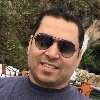 Dr.Reda Gomah El Garia