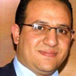 Dr.Mohamed Sabry