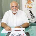 Prof.Dr.Gehad Elnahri
