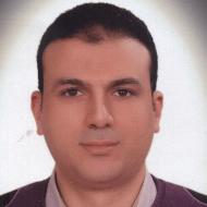 Dr.Galal Baligh
